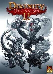 Divinity_Original_Sin_2_cover_art