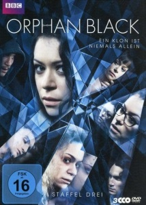orphan-black-staffel-3