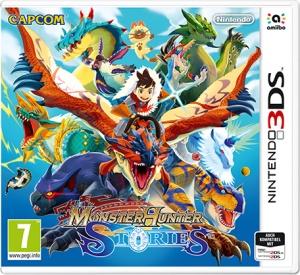 PS_3DS_MonsterHunterStories_deAT