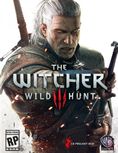 TheWitcher3BoxArt-e1429216701871