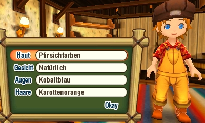 4_3DS_Story of Seasons_Trio of Towns_Screenshots_3DS_SoSToT_CreateCharacter_DE
