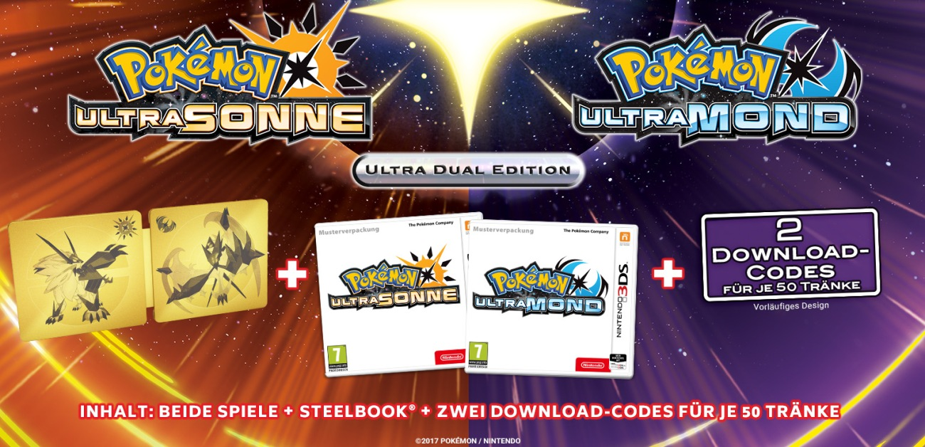 CI_3DS_PokemonUltraSunUltraMoon_DualEdition_GEP