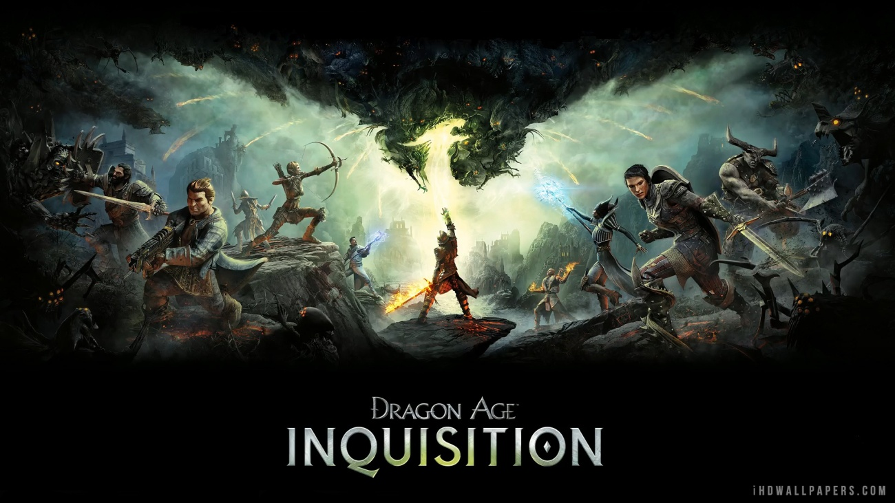 dragon_age_inquisition-1920x1080
