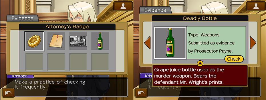 examining-evidence-apollo-justice-122316