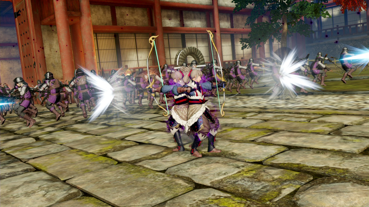 Fire-Emblem-Warriors-Switch-Test-5