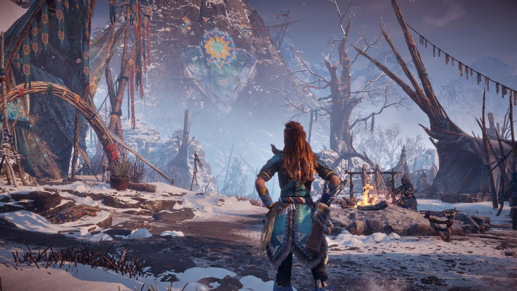 Horizon-Zero-Dawn-The-Frozen-Wilds-4--pc-games