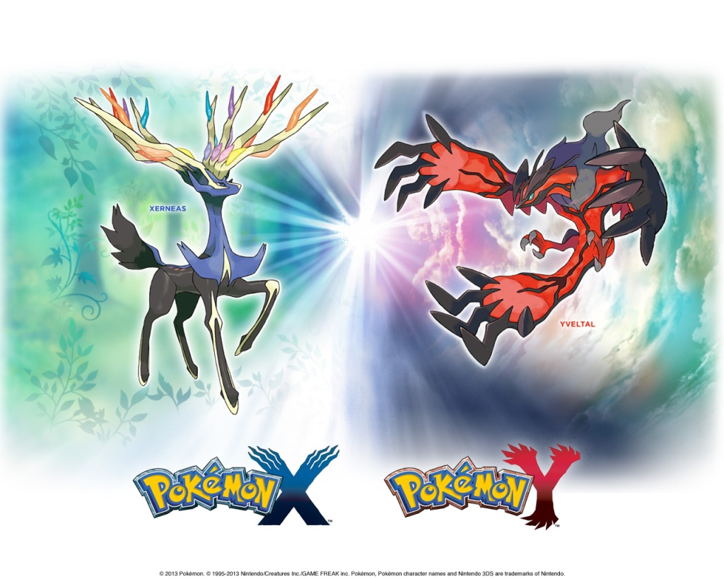 Legendary-Pokemon-X-and-Y_1280x1024