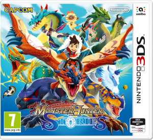 n3ds_mhstories_packshot_ctr_mhs_ps_r_at