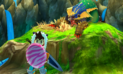 n3ds_monster-hunter-stories_screenshot___11__