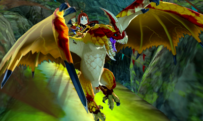 n3ds_monster-hunter-stories_screenshot___18__