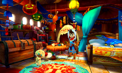 n3ds_monster-hunter-stories_screenshot___4__