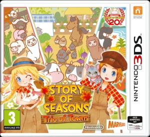 n3ds_story-of-seasons_trio-of-towns_packshot_ps_ctr_story_of_seasons_tot_gep