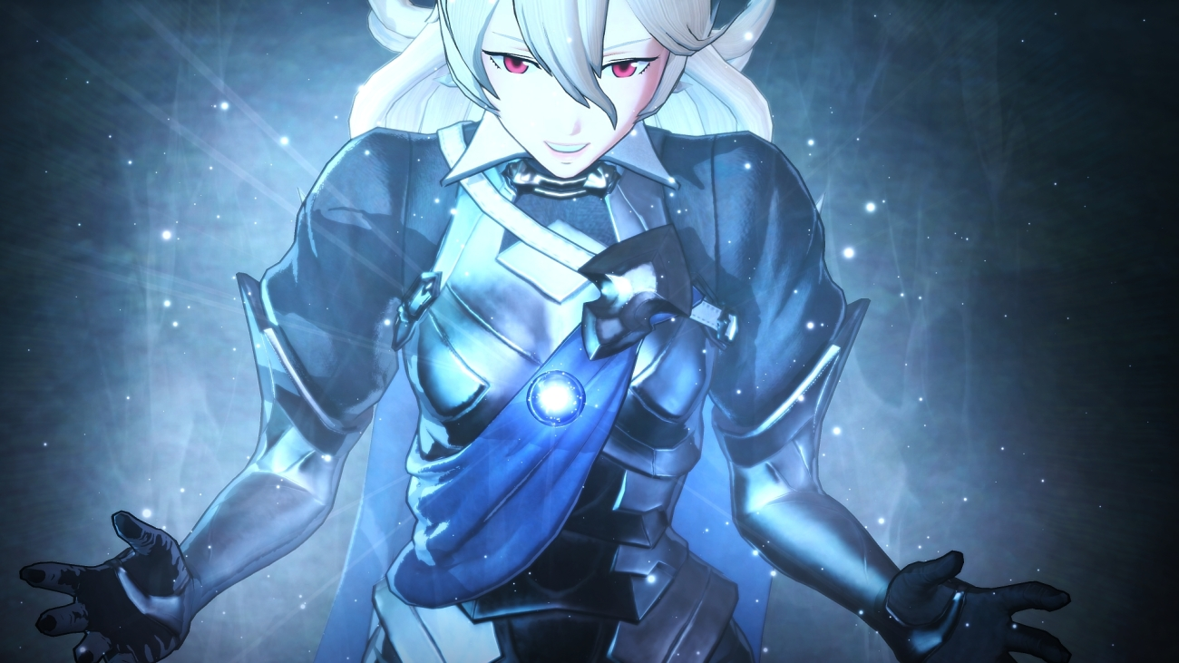 nsw_fire-emblem-warriors_screenshot_kiseki_corrin