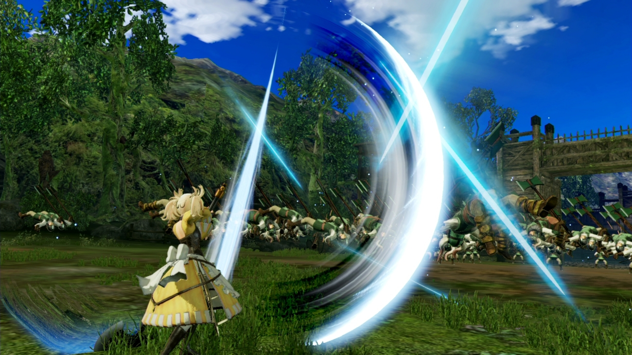 nsw_fire-emblem-warriors_screenshot_switch_fewarriors_nd0913_scrn_03