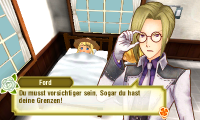 27_N3DS_Story of Seasons_ Trio of Towns_Screenshot_3DS_SoSToT_Fainting_Ford_DE