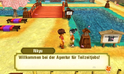 6_3DS_Story of Seasons_Trio of Towns_Screenshots_3DS_SoSToT_Rikyu_DE
