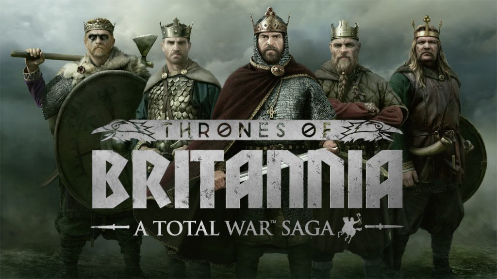 A-Total-War-Saga-Thrones-of-Britannia-Logo-1024x576