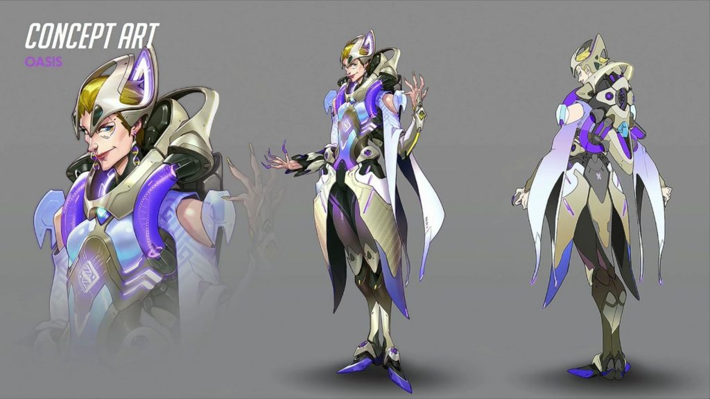 Blizzcon-Overwatch-Moira-Oasis-Skin-1024x576