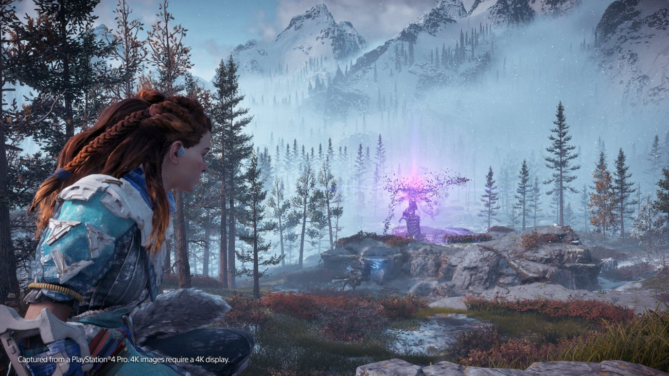 horizon-zero-dawn-the-frozen-wilds-screen-05-ps4-us-02nov17