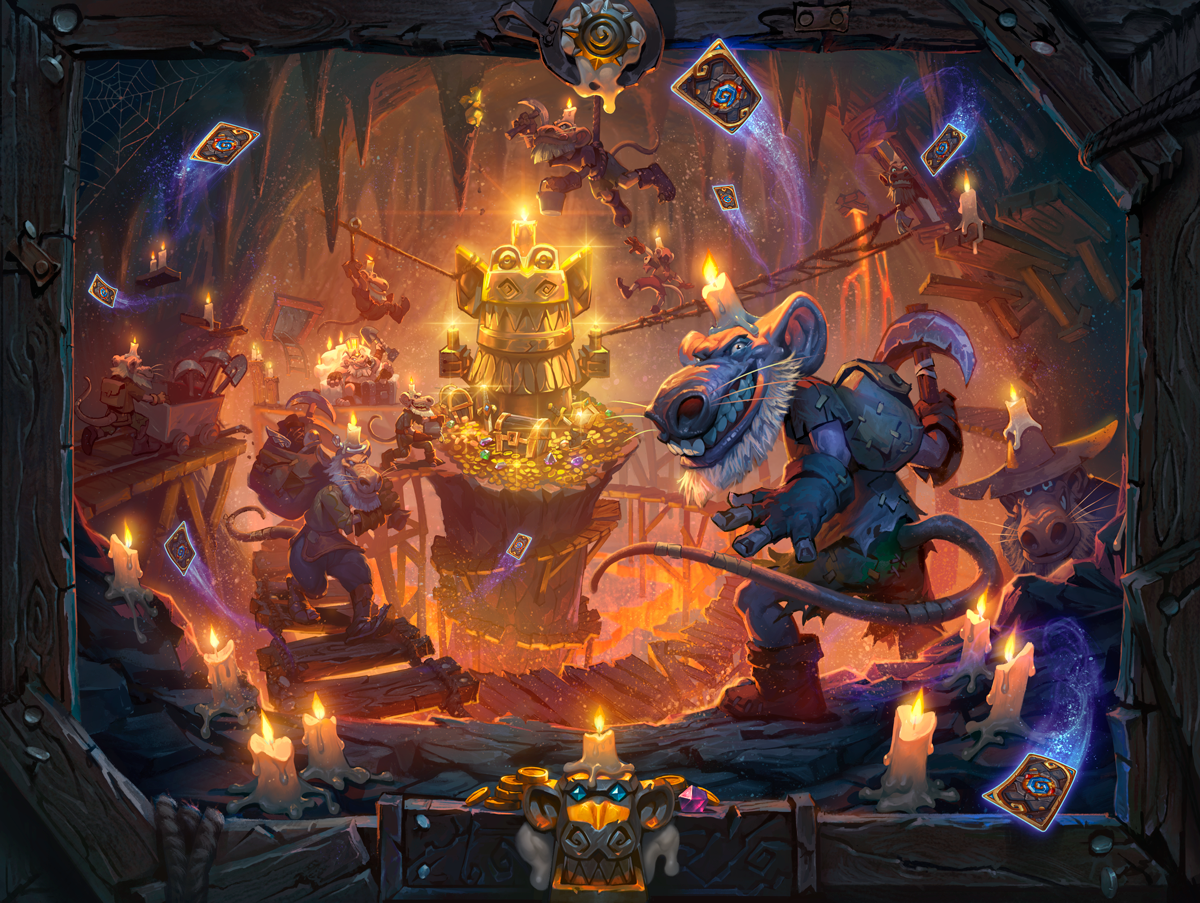 Kobolds___Catacombs_Key_Art