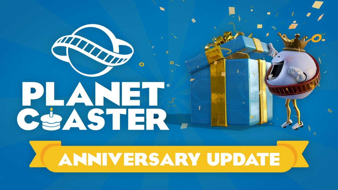 PlanetCoaster-1.4AnniversaryUpdate_Banner