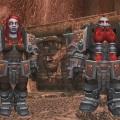 WoW-Battle-for-Azeroth-Dark-Iron