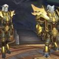 WoW-Battle-for-Azeroth-Lightforged-Draenei