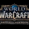 WoW_Battle_for_Azeroth_Logo_PNG_enUS-buffed1