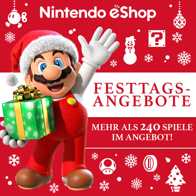 ChristmasOffers_GER