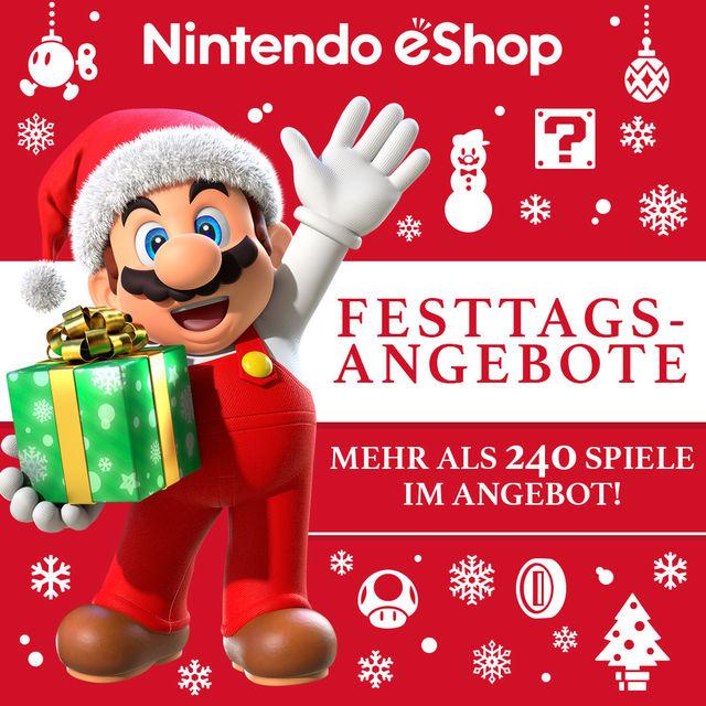 ChristmasOffers_GER
