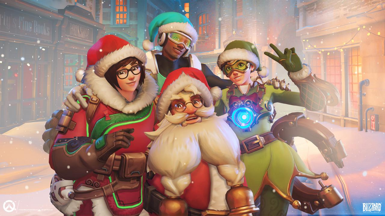 Overwatch-Winter-Wonderland-pc-games