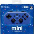 Playstation-4-Mini-Controller-02-1220×1275