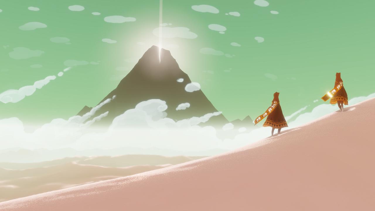 journey-game-screenshot-20-b