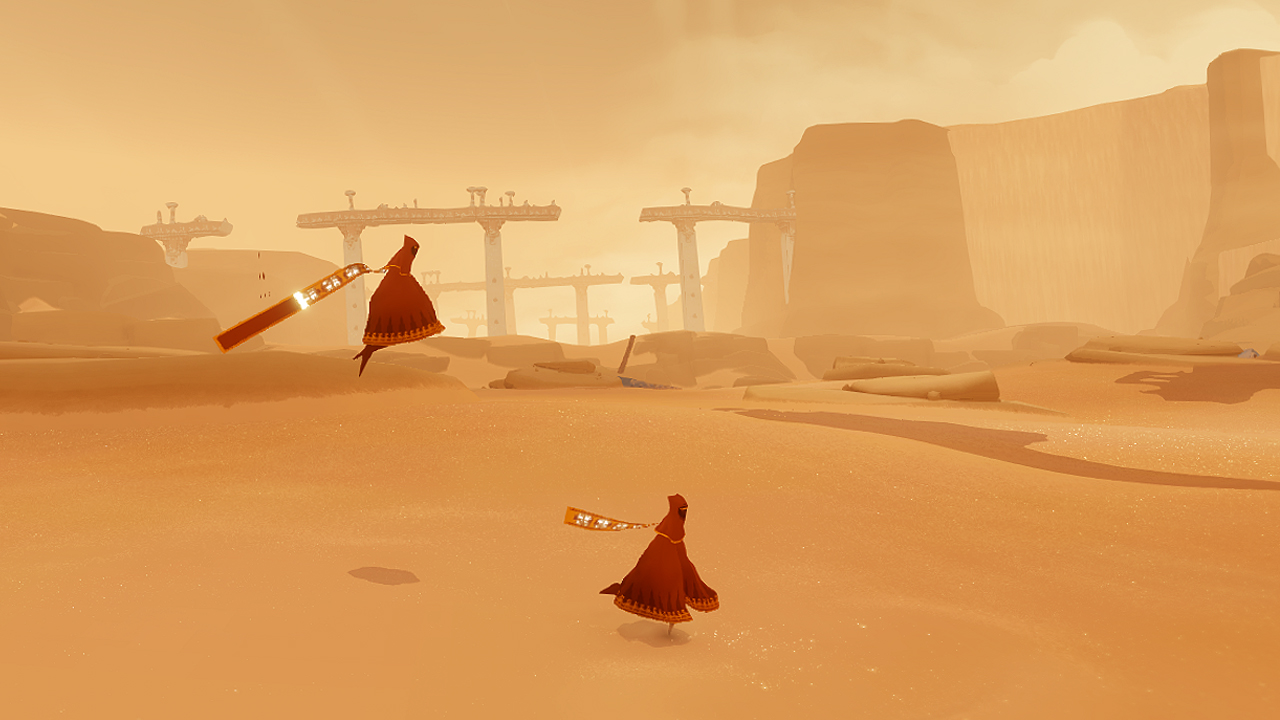 Journey-screenshot-3