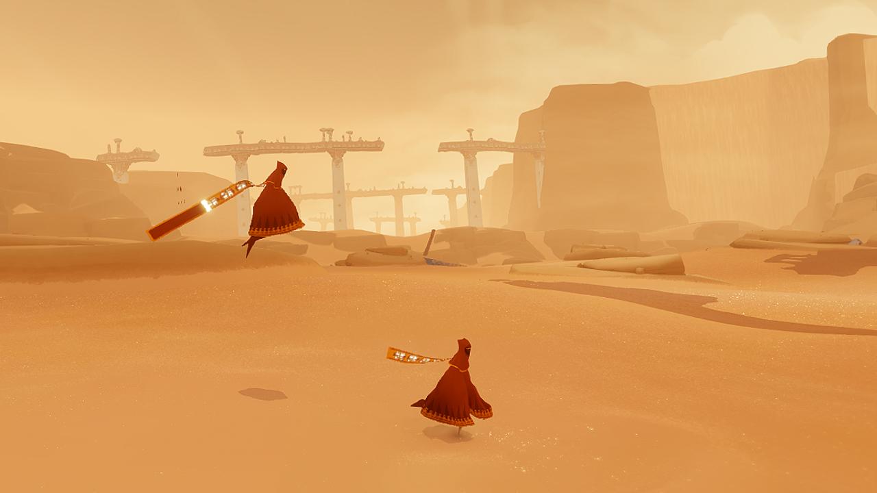 Journey-screenshot-3