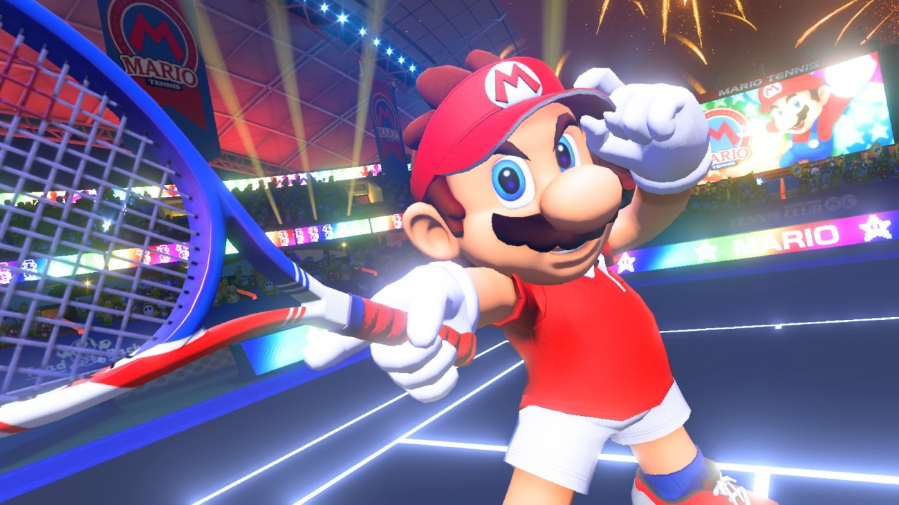 nsw_mariotennisaces_screenshot_switch_mariotennisaces_nd0111_scrn01