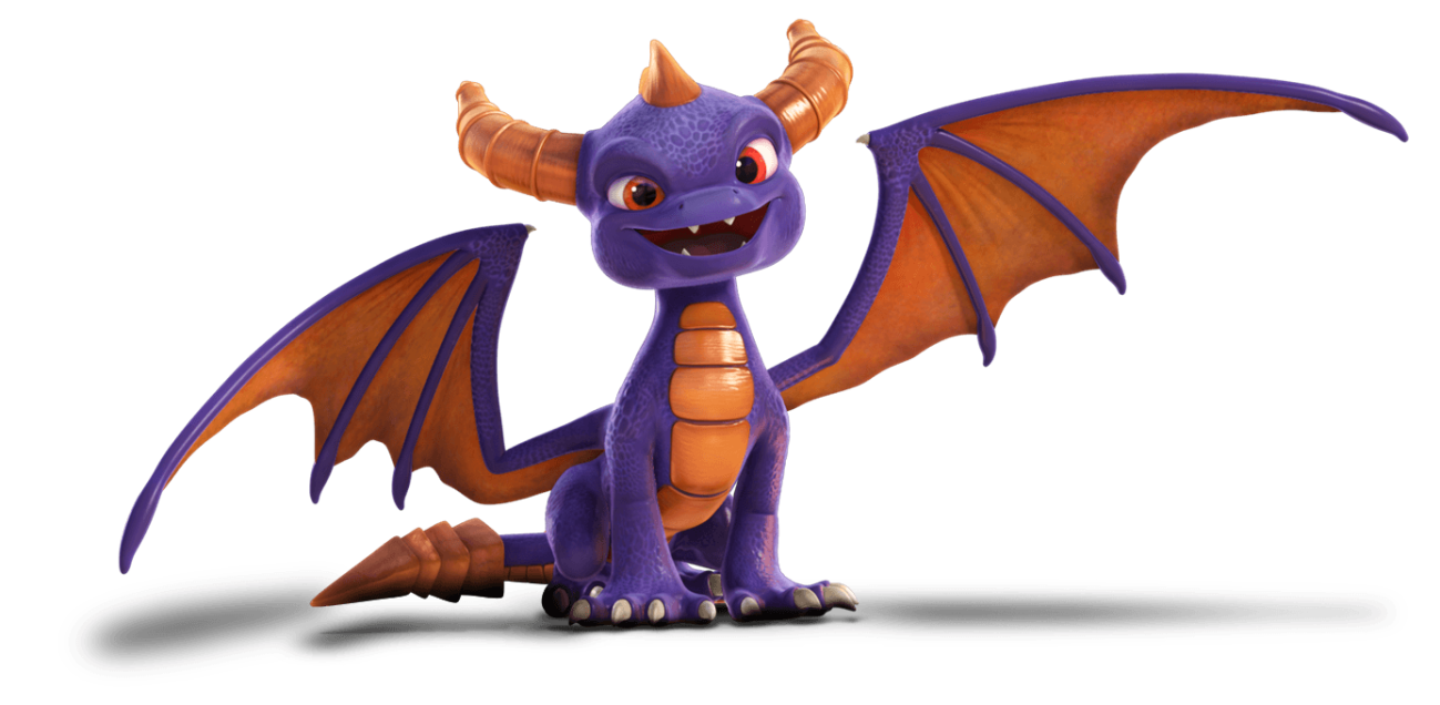 Spyro_Academy_Profile