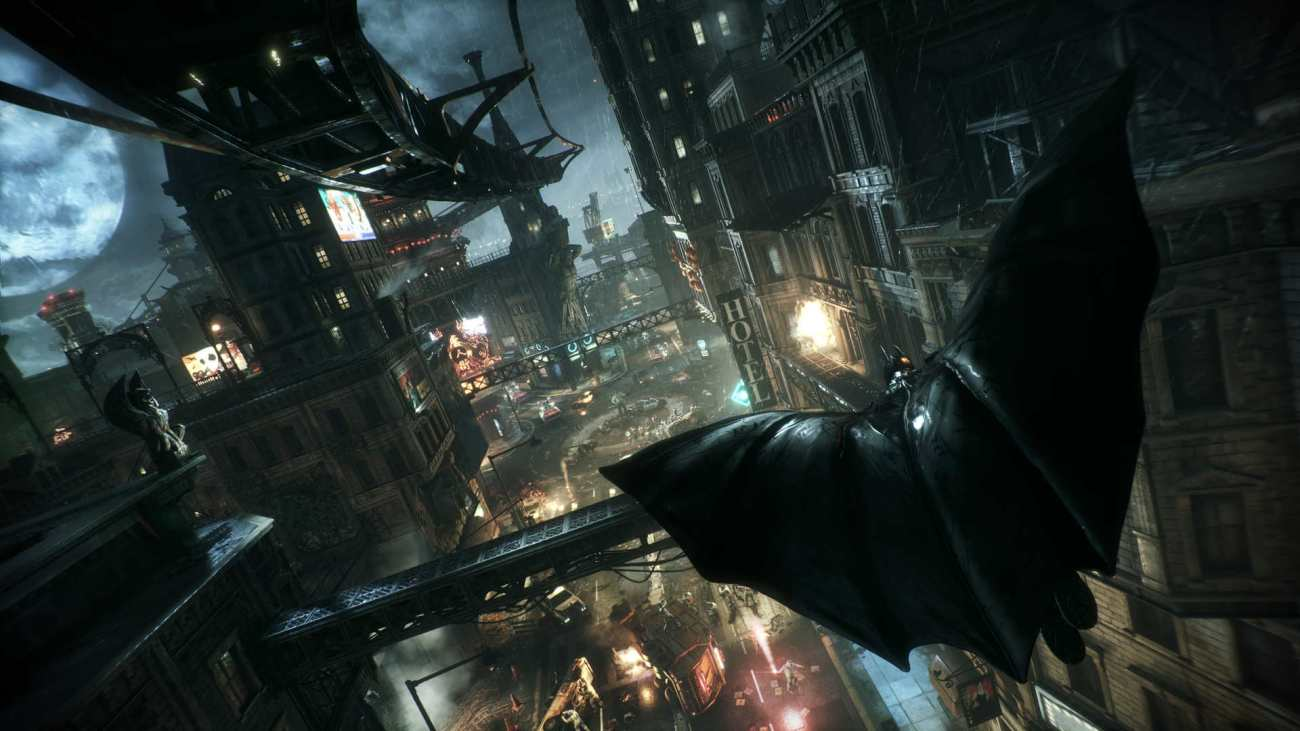 batman_arkham_knight_54