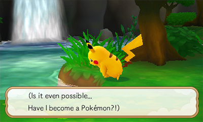 e32015_n3ds_psmd_screenshot_3ds_pokemonsupermysterydungeon_scrn01_e36.png