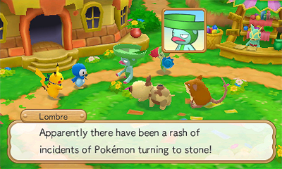 e32015_n3ds_psmd_screenshot_3ds_pokemonsupermysterydungeon_scrn02_e34