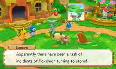 e32015_n3ds_psmd_screenshot_3ds_pokemonsupermysterydungeon_scrn02_e34
