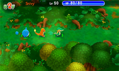 e32015_n3ds_psmd_screenshot_3ds_pokemonsupermysterydungeon_scrn03_e311