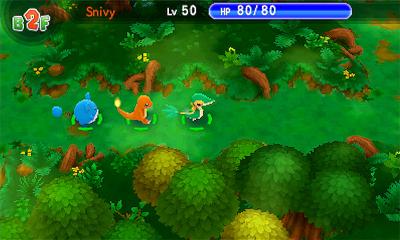 e32015_n3ds_psmd_screenshot_3ds_pokemonsupermysterydungeon_scrn03_e311