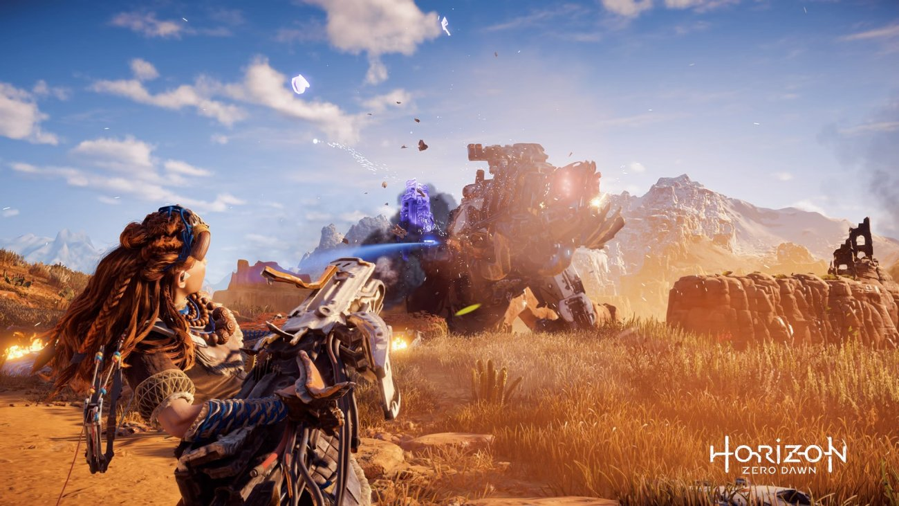 Horizon-Zero-Dawn-4