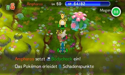 n3ds_pokacmonsupermysterydungeon_screenshots_01-2