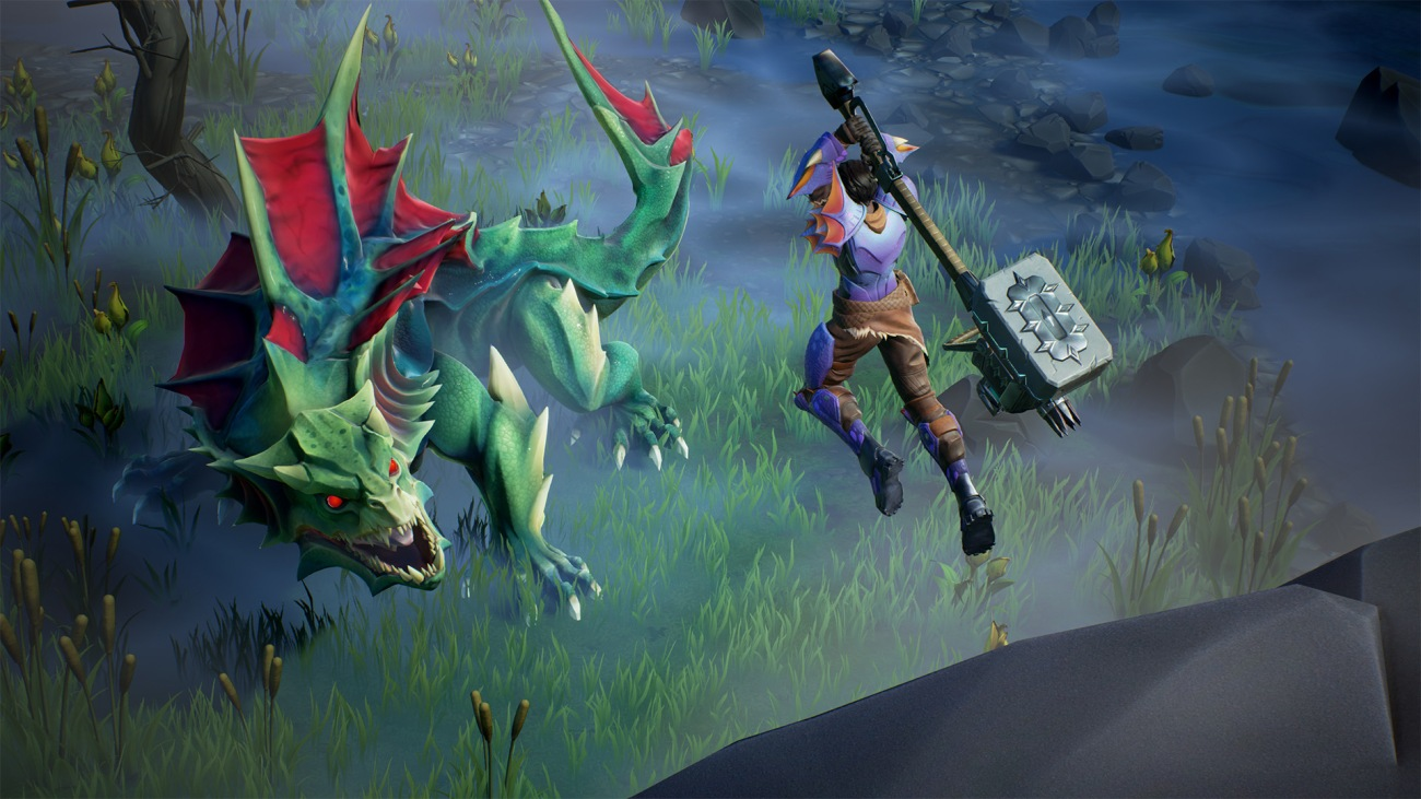 drask-combat-wallpaper-dauntless-1920x1080