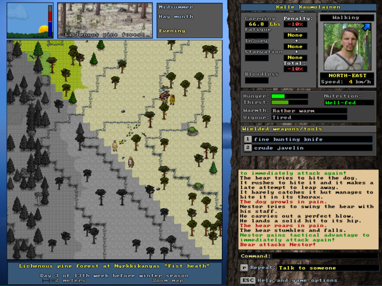 unreal-world-330-bear-hunting-party.png